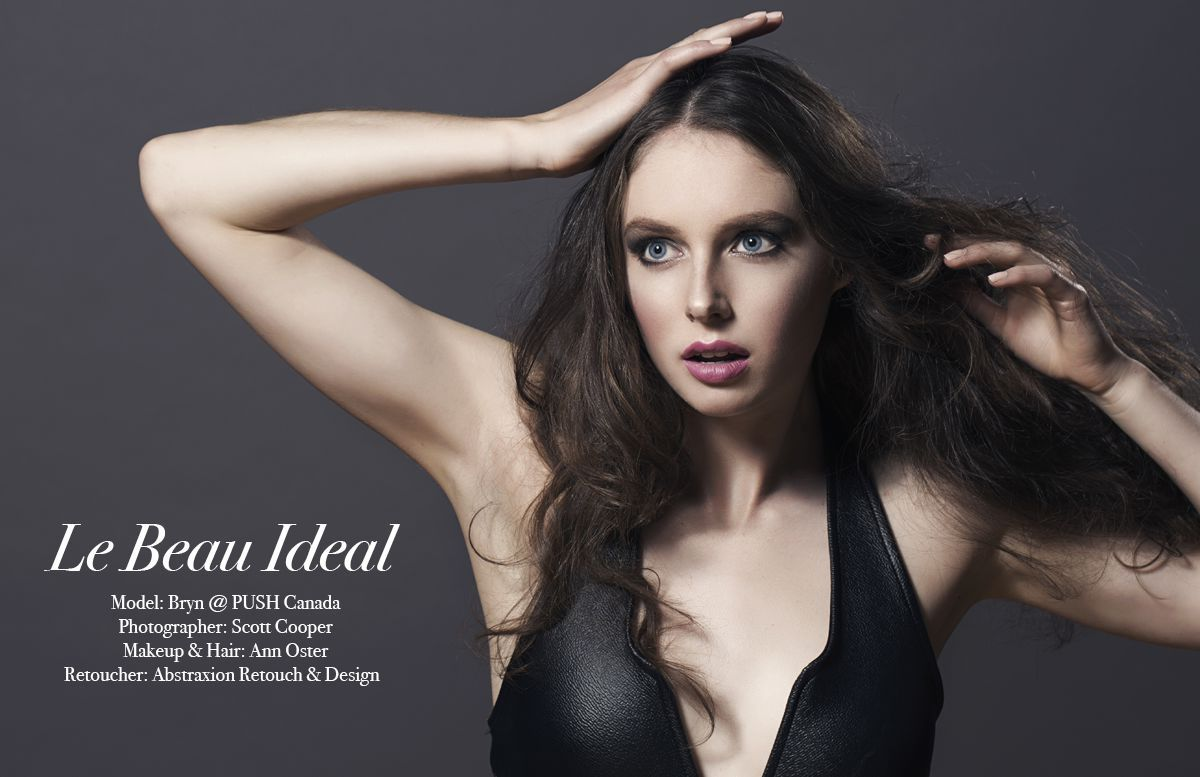 Le-Beau-Ideal-preview-cover